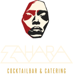 Zahara Cocktailbar